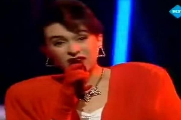 Ona je jedina jugoslovenska pobjednica Evrosonga: Pogledajte kako danas izgleda!