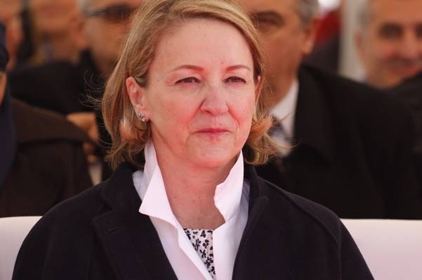 Sebija Izetbegović bjesni na Koševu: Majku li ti j***m, hoš' da ti grkljan iščupam?!