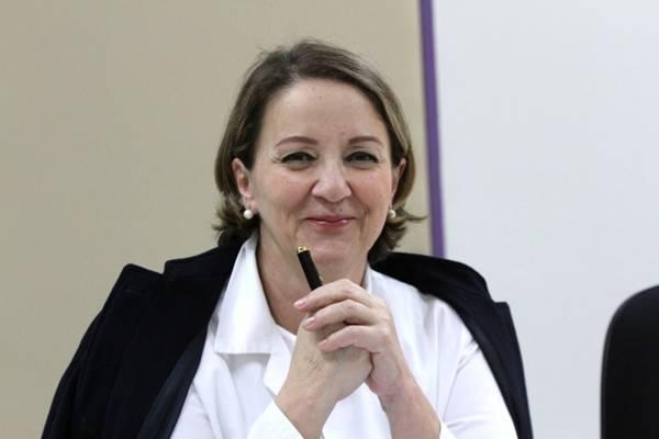 Ministrica Ademaj traži smjenu Sebije Izetbegović