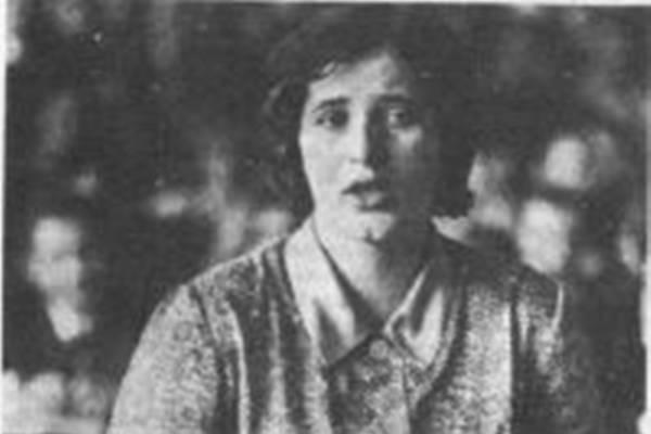 ZLOČIN KOJI JE ŠOKIRAO JUGOSLAVIJU: Šefkija osuđena na smrtnu kaznu, a onda pod lažnim imenom živjela u Srbiji