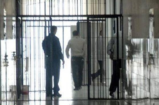 OTKRIVENO ŠTA SE DEŠAVALO U ZENICI: Trojica osuđenika za ratne zločine pretučeni u zatvoru…