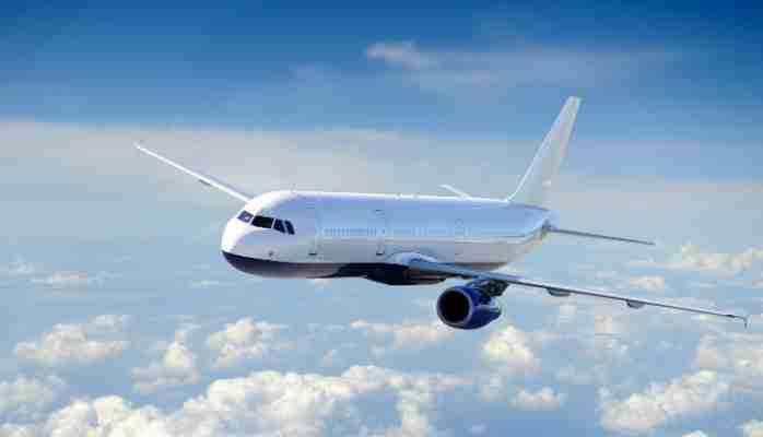 WHO POZIVA SVE ZEMLJE SVIJETA: Ovo su nove preporuke za letove avionima…