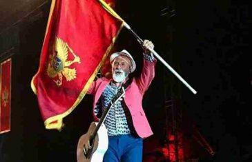 Dino Merlin odgovara na prozivke zbog visokih honorara: Ja sam umjetnik koji je platio najviše poreza u ovoj zemlji…