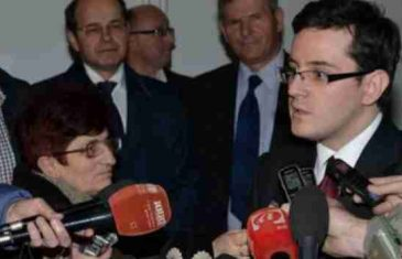 Emir Kremić: Kako smo pobijedili segregaciju i izborili se da popis bude objavljen u julu