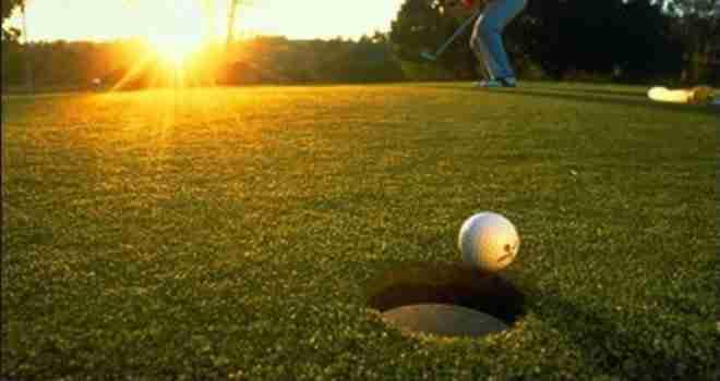 Elitni sport za bogate Hercegovce: Grade se golf-tereni u Mostaru, imat će 151 vilu, poslovne objekte…