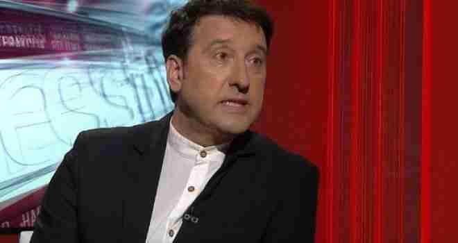 Hari Varešanović o tome zašto je ušao u SBB, koja mu je stranka najbliža…