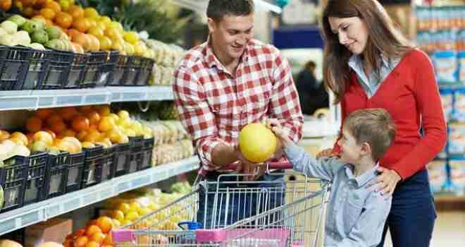 Garantovan gubitak kilograma: Namirnice koje tope kalorije i ubrzavaju metabolizam