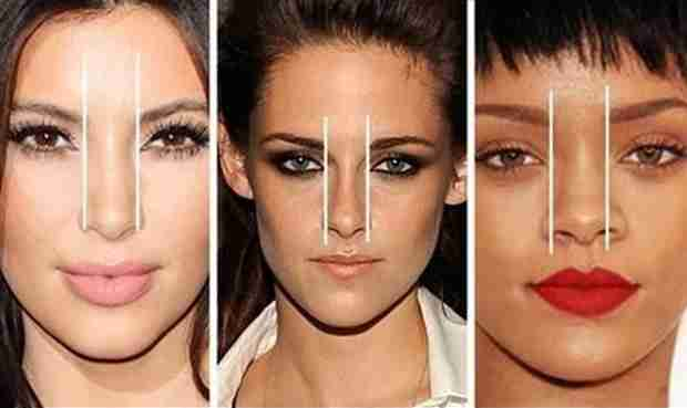 (VIDEO) NOVI TRIK ZALUDIO SVIJET: Uradite ovo i cijelo lice će vam izgledati drugačije