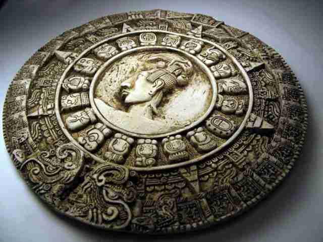 majanski kalendar-640x481_compressed