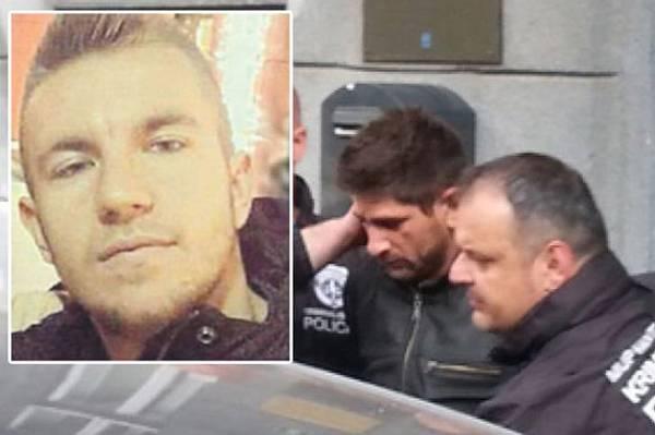 """""""Još neću reći da su Mutapi platili Seferoviću da prizna ubistvo, ali grad nije poludio da povjeruje u ovu priču"""""""