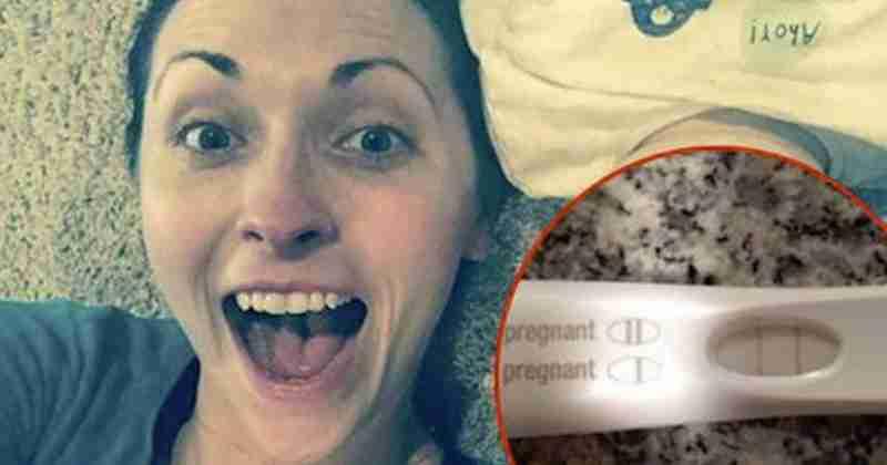 STRAŠNA TRAGEDIJA: Pogledajte što su pronašli u njoj umjesto bebe