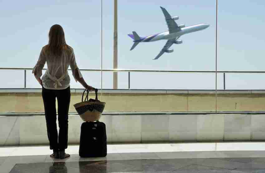 Mjere sigurnosti na Aerodromu Sarajevo jutros podignute na najviši nivo