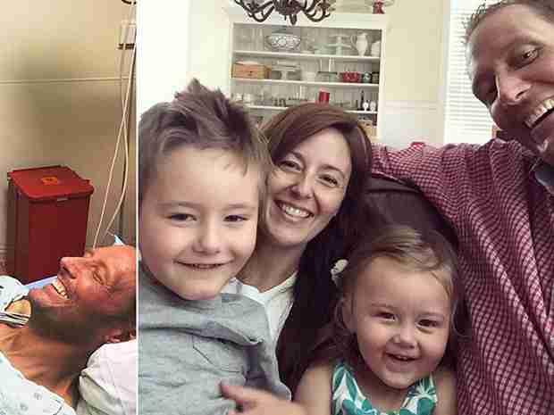 ZATRUDNILA JE POSLIJE SMRTI MUŽA: Kada je otkrila ko je otac, svi su ostali u ŠOKU
