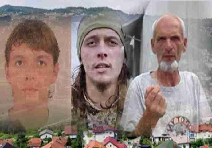 Roditelji najtraženijeg BH teroriste: On je na Allahovom putu…