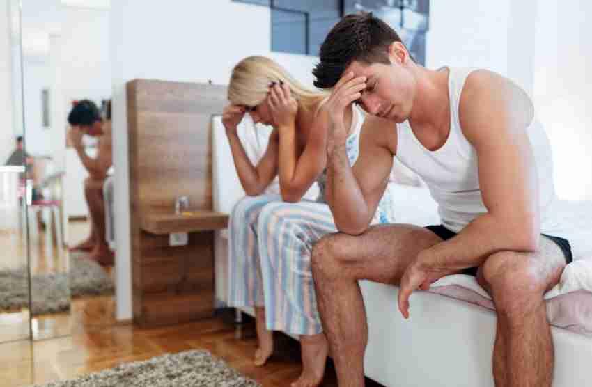 Kobna prva bračna noć: Mladoženji prekipilo, ostavio suprugu čim su ušli u sobu!