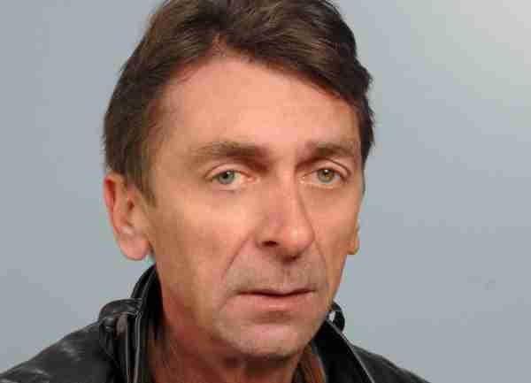 Tahir Pervan: Safa i Sefer su moralno dno Bošnjaka !