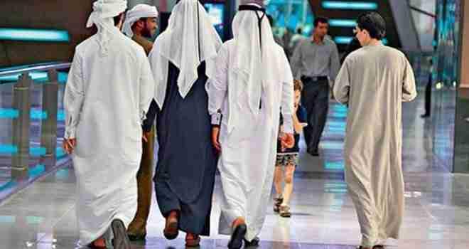 Arapi, naši dragi: Nisam šovinista, niti rasista, ali kao da sam sletio u Dubai, a ne u moje Sarajevo…
