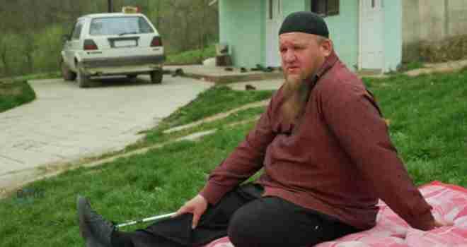 Ispovijest Bosanca optuženog za pomoć ISIL-u: Ne žalim što sam otišao u Siriju, ali sam…