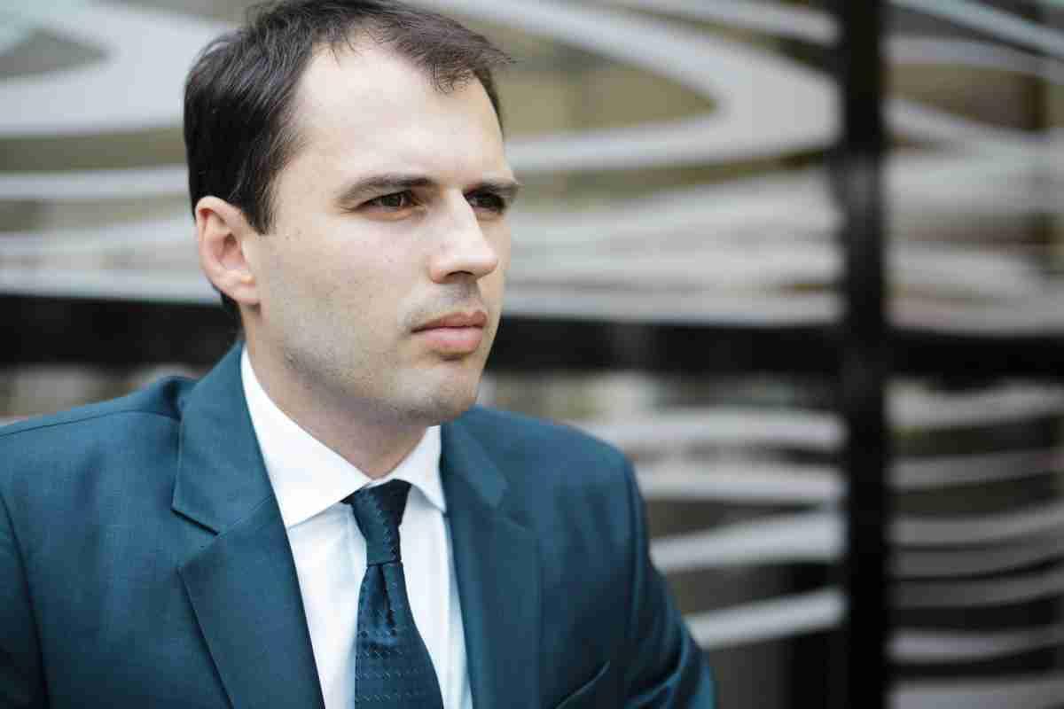 Reuf Bajrović podnio krivičnu prijavu protiv Dodika: Tražim hapšenje svih umiješanih u najavljeni referendum!