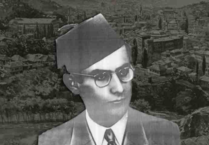 """Mustafa Busuladžić – duh koji je posvađao """"ljevičare"""" i """"desničare"""" u Skupštini Kantona Sarajevo"""