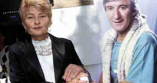Udovica Tome Zdravkovića Gordana otkrila posljednju želju legendarnog pjevača