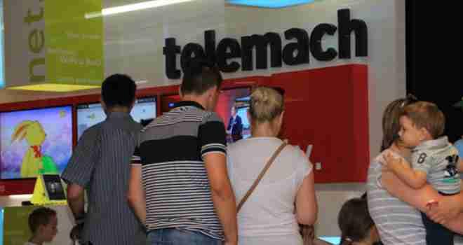 Ko bira građanima Sarajeva operatera koji će im pružati usluge televizije, interneta i fiksne telefonije