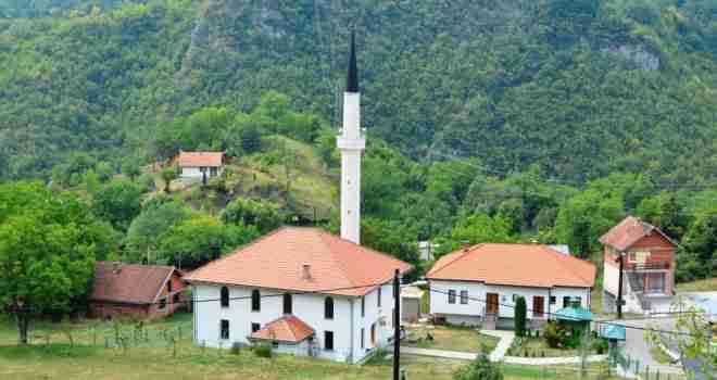 Zašto su Bošnjaci u Žepi najviše glasova dali Dodikovom SNSD-u?: Dosta nas je Sarajevo šamaralo…