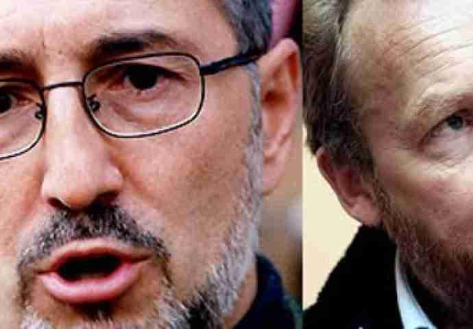 KRVAVI NOVAC – HALAL PARA: Je li Hasan Čengić i danas najmoćniji Bošnjak?