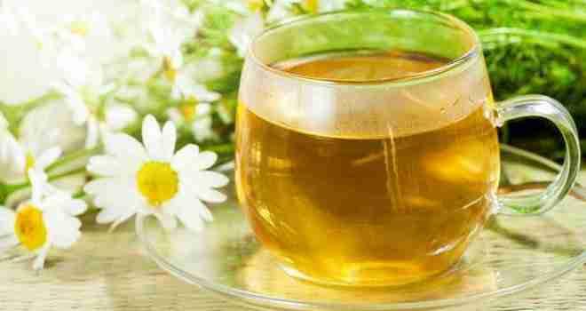 Čudesna moć čaja od kamilice, ali ne iz kesice: Znate li šta sve liječi i kako se pravi?