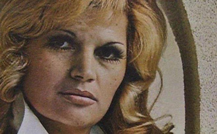 Misterija oko smrti Silvane Armenulić: Bez njenih pjesama nema kafanske noći, a ona se kafane ježila jer…