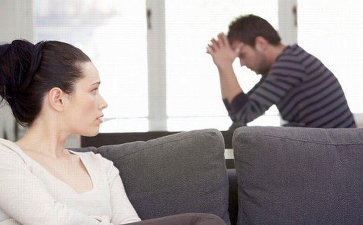 Svaka žena treba pročitati: Ove stvari nikada ne radite kada imate ciklus, može biti smrtonosno!