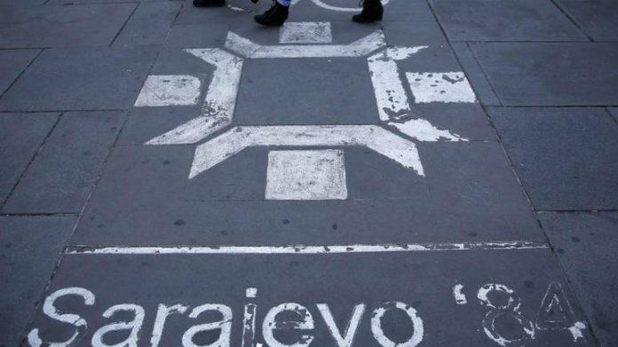 Sarajevska olimpijada i zaboravljeni gradonačelnici.