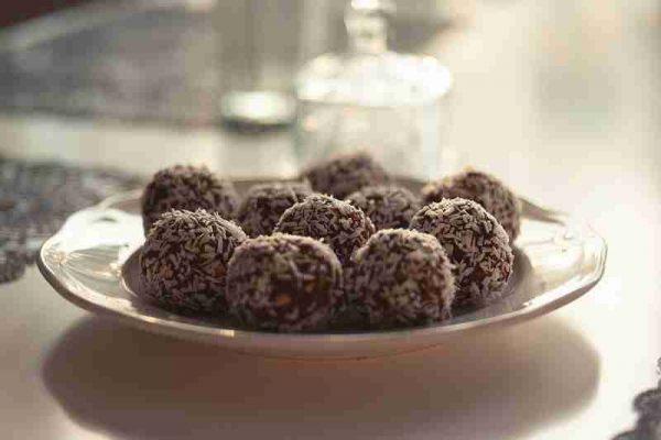 Ovo čokoladno savršenstvo gotovo je za 15 minuta! Isprobajte!