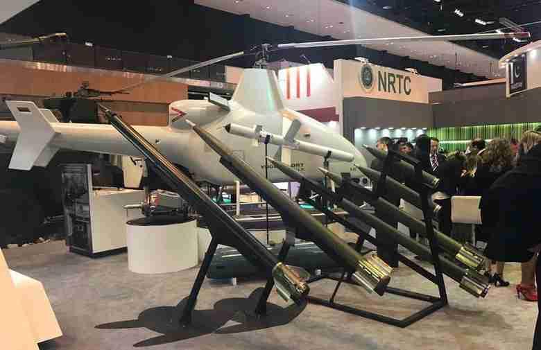 Ovo su najmoćnija srpska oružja koja nude svijetu .