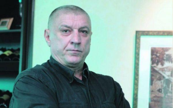 Alija Delimustafić na suđenju Draganu Vikiću: Ko je kome podnosio izvještaje, a ko polagao račune Izetbegoviću?