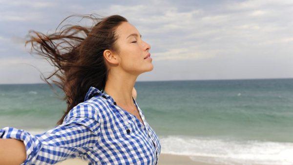 Kako se riješiti nesanice, stresa ili tjeskobe?