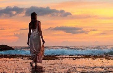 Dozvoli sebi ljubav – Zdravlje i Ljepota
