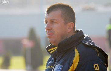 Starčević: Dokazali smo da nismo slučajno u Ligi za prvaka