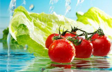 Dijeta sa paradajzom – izgubite 5 kilograma za 6 dana