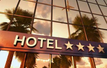 ISPOVIJEST recepcionerke: Hotel u kojem radim je……..