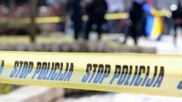 VELIKA TRAGEDIJA NA AUTOPUTU: Poginulo dijete u saobraćajnoj nesreći, auto se prevrnuo