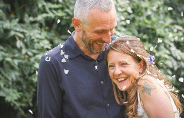 'ŠEST NOĆI SAM SPAVAO PORED MRTVE SUPRUGE' Odbio je predati mrtvozorniku: 'Htio sam da ljubav mog života nakon izgubljene bitke s rakom bude kod kuće'
