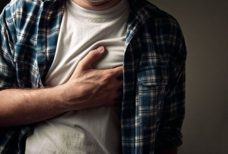 DOVOLJAN JE JEDAN GUTLJAJ DNEVNO: Spriječite srčane probleme na ovaj način!