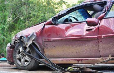 PRIČA koja je šokirala SVIJET: Djevojka poginula u autu, ali ove njene riječi nisu zaboravljene …
