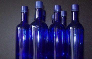 Voda bez koje više nećete moći: Plava solarna voda liječi i iscjeljuje – recept!
