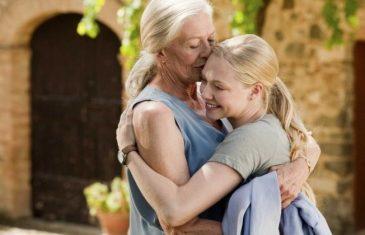 Kada roditelji ostare: Jedini ispravan način da se nikada ne ogriješite!