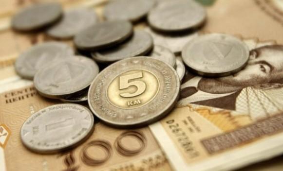 NI KOD NAS VIŠE NEMA DŽABE: Evo koliko turisti i stranci moraju imati novaca u novčaniku ukoliko žele boraviti u Bosni i Hercegovini…