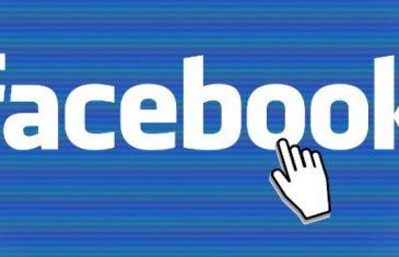 Na Facebook se vraća opcija koja je većini išla na živce