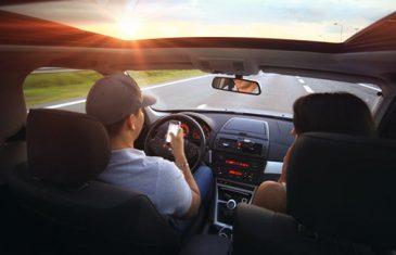 PROMJENA ZAKONA ZA REGISTRACIJU VOZILA: Ovi vozači će MORATI da mijenjaju tablice, ALI TO NIJE SVE!