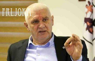 FRLJOKA OTKRIVA: Četiri sarajevske Općine uvele sankcije Ilidži zbog podrške terorizmu i kriminalu!